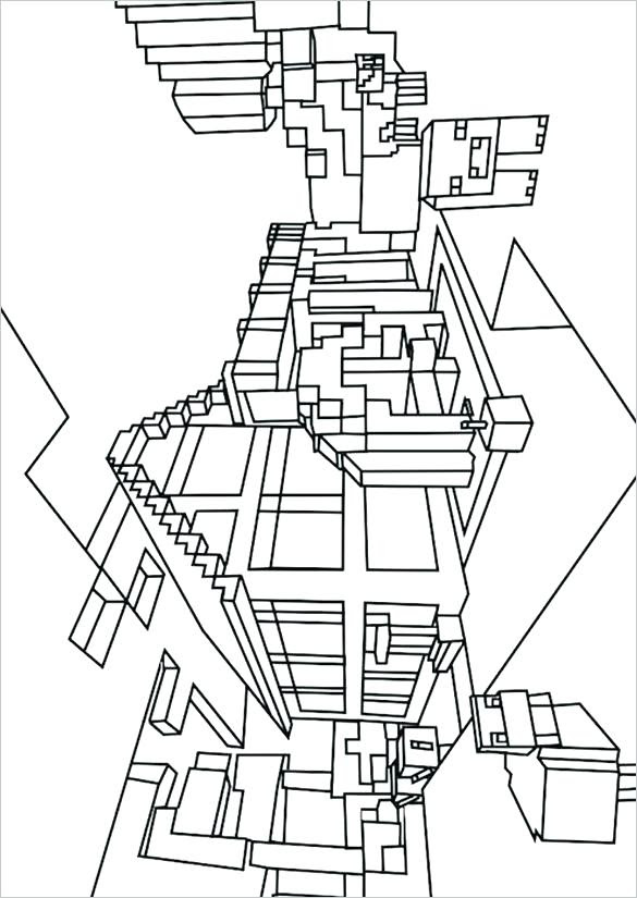 The best free Coloring book drawing images. Download from ...