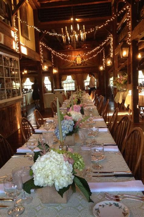 salem cross inn weddings  prices  wedding venues  ma