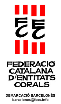 http://www.fcec.cat/noticies/notant/fcecbarcelones.jpg