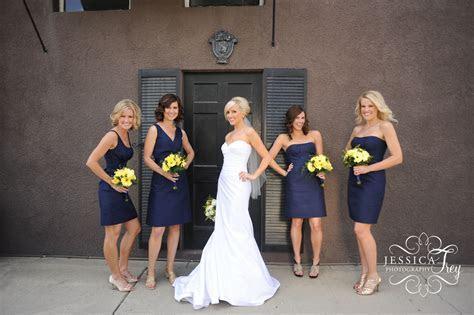 Wedding Wednesday ? Bridesmaid Dresses   Austin Wedding