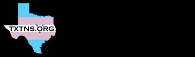 TXTNS.org