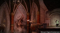 Castlevania Lords of Shadow Mirror of Fate HD screenshots 02 small download Castlevania Lords of Shadow Mirror of Fate HD Games for PC