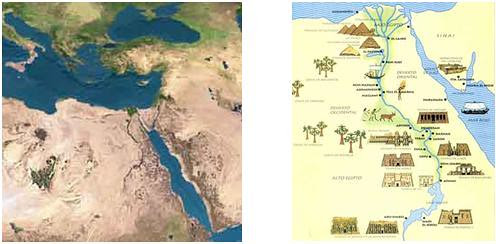 Ubicación_de_Egipto