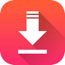 youtube downloader  youtube