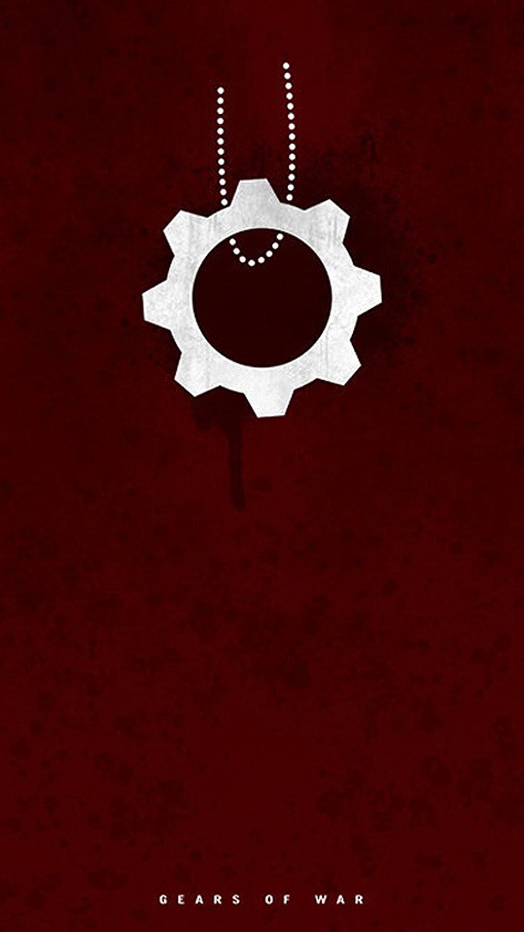 Gears Of War Iphone Wallpaper 70 Images