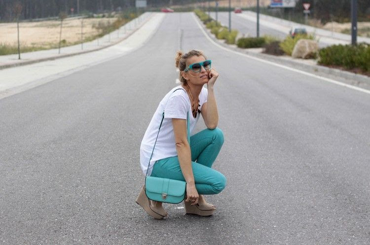 bartabac/ turquoise