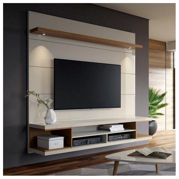 Cool Living Room Tv Wall Design Images wallpaper