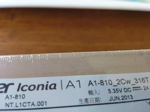 Acer-5