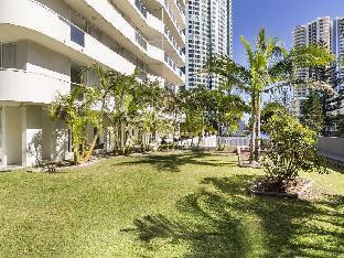 Carlton Apartments Gold Coast