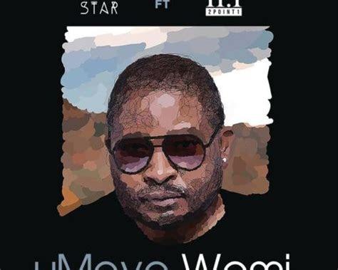 mp soul star umoya wami ft point fakaza
