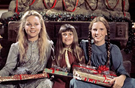 Life Lessons of Little House on the Prairie | Parent Society