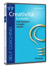 Creatività e Intuito - CD Audio