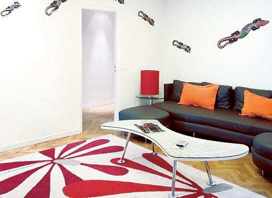 diseño, decoracion, colores, playroom