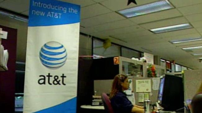 TREND ESSENCE: AT&T says goodbye to overage fees