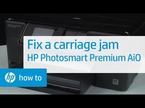 HP PHOTOSMART C4688 ALL-IN-ONE PRINTER WINDOWS DRIVER