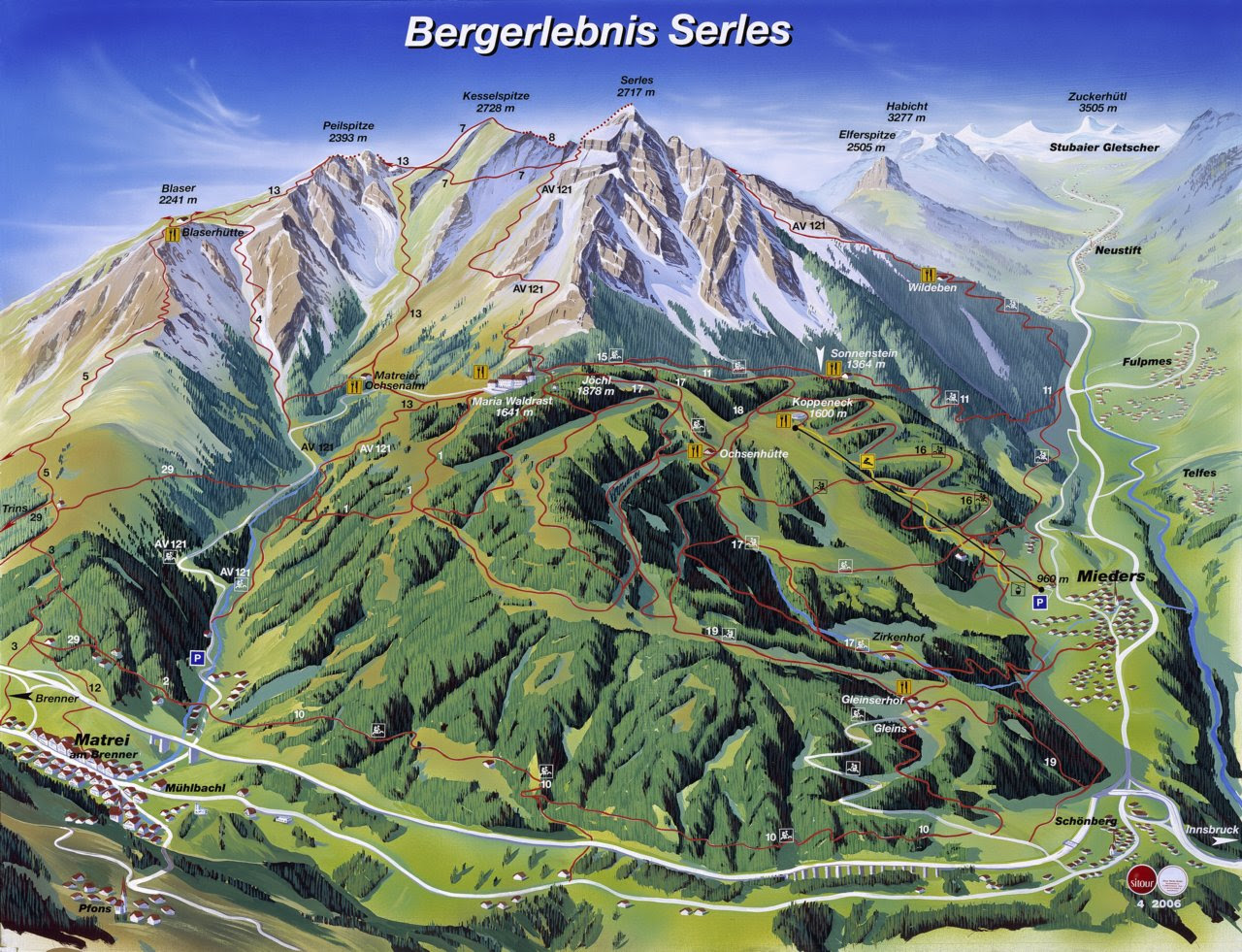 map_serlesbahnen_summer