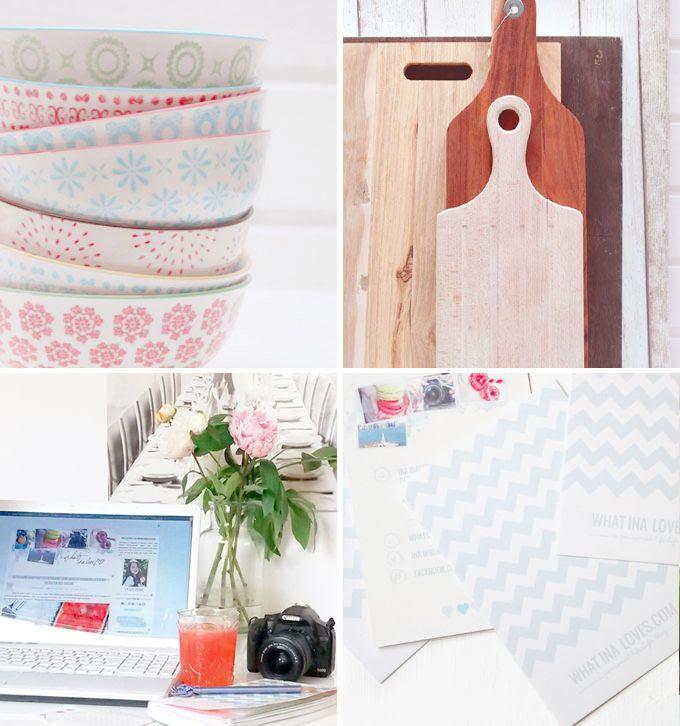 http://i402.photobucket.com/albums/pp103/Sushiina/cityglam/cityglam001/junimonths1_zps32d0f871.jpg