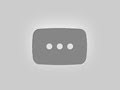 GUAJATACA TUNNEL - THE EAST COAST OF Puerto Rico | Beach | Ocean |  Vacation | HD Video | PR