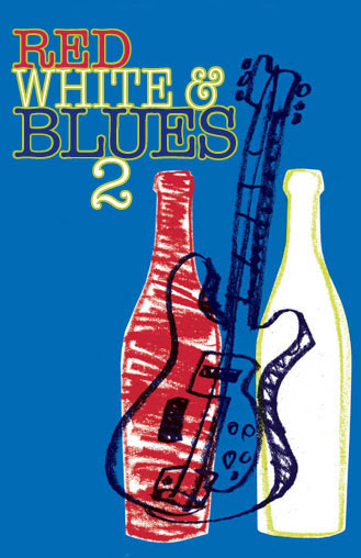 Red White And Blues Returns On January 12th Downtown Providence