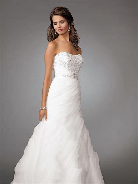 jordann couture size    dress  hand