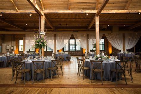 Bridgeport Art Center Wedding :: Kellie & Scott