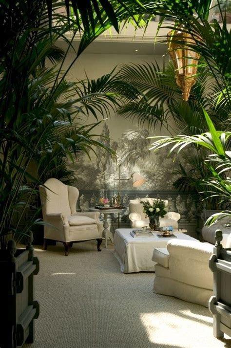 die besten  kolonialstil ideen auf pinterest sofa