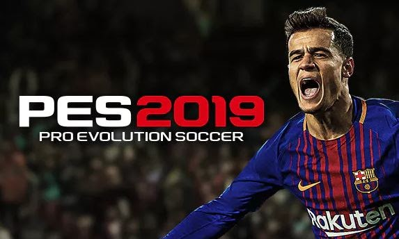 6 Game Sepak Bola & Futsal Android Terbaik 2019 | Dijamin Seru! oleh - mainanbayi.xyz