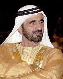Sheik Mohammed bin Rashid Al Maktoum.jpg