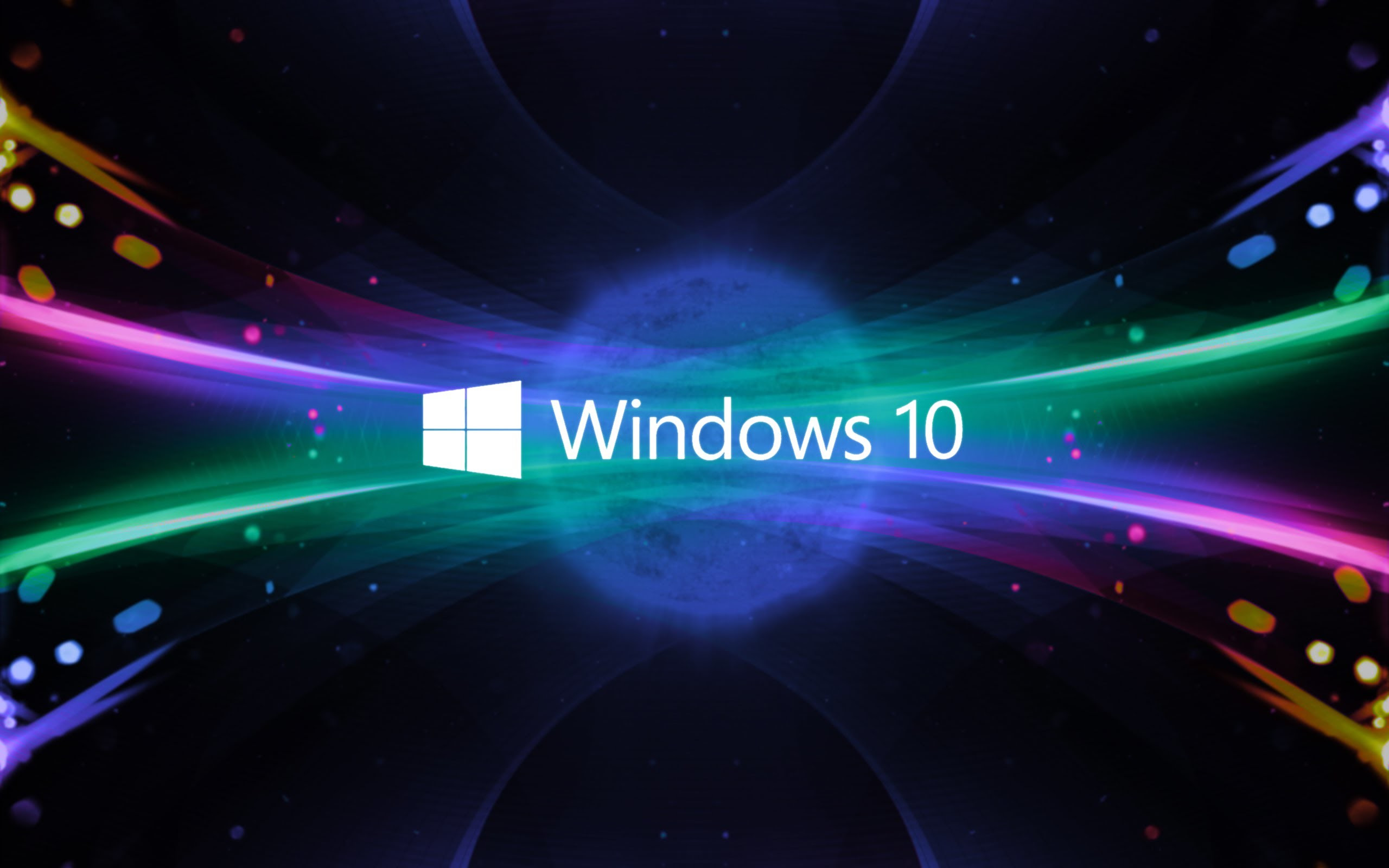 3D Moving Wallpaper for Windows 10 (51+ images)