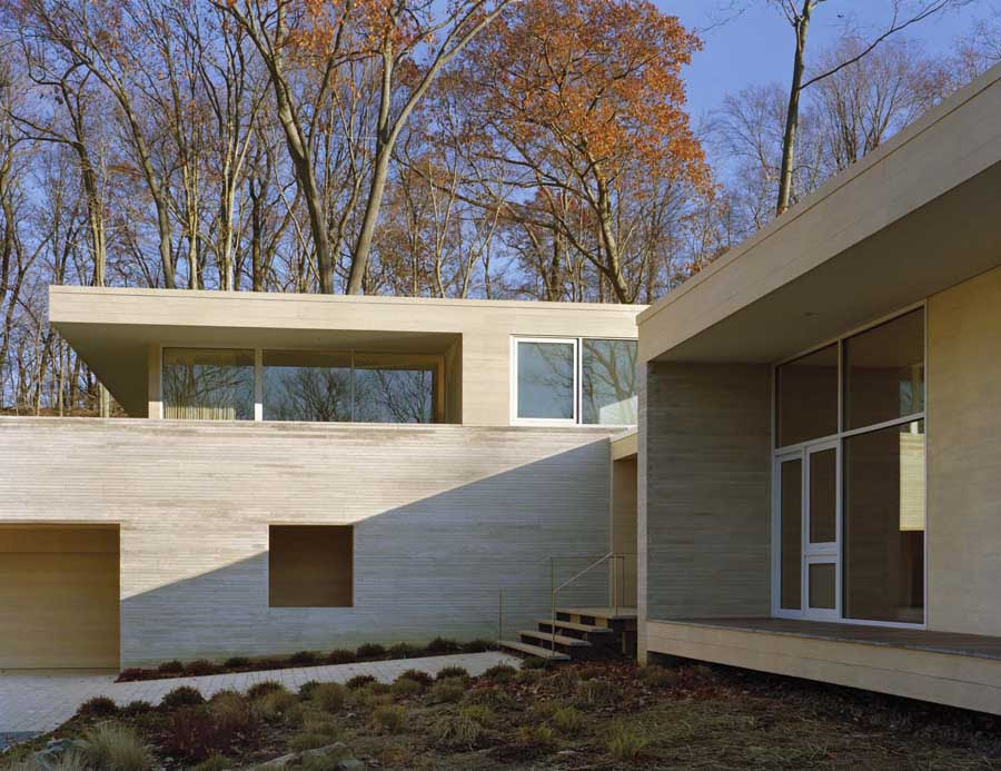 http://www.e-architect.co.uk/images/jpgs/america/holley_house_hm210409_mm_13.jpg
