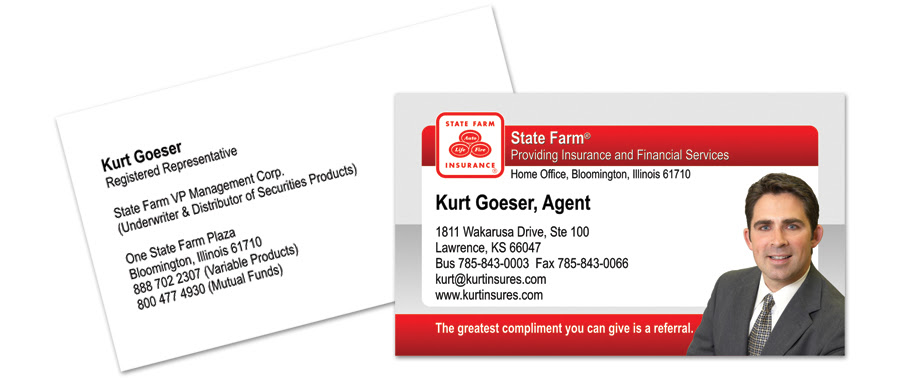 State Farm Business To Business | Affordable Car Insurance