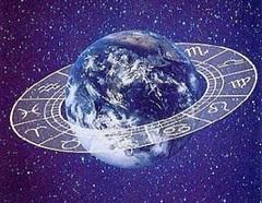 astrology2-300x232