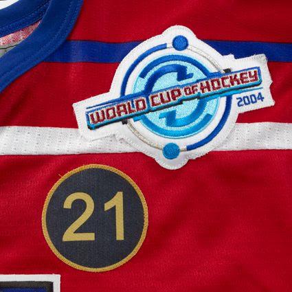 Czech Republic 2004 WCOH jersey photo Czech Republic 2004 WCOH R P1.jpg