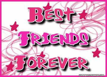 Best Friends Forever Friendships Photo 34295375 Fanpop