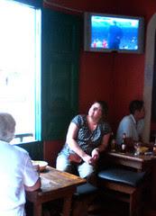 football pub #2