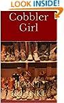 Cobbler Girl