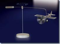 Solar Flier