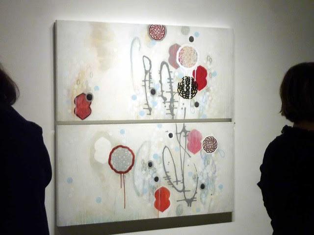 P1050651-2010-12-10-Sandler-Hudson-Gallery-by-Terri-Dilling