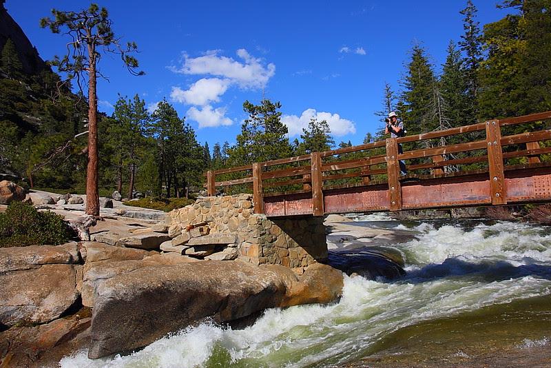 IMG_8433 Nevada Falls