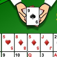 Www.Free Spider Solitaire