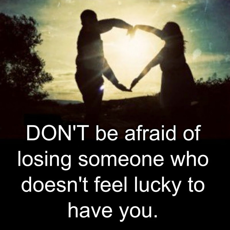 Losing Someone Quotes Sayings Losing Someone Picture Quotes