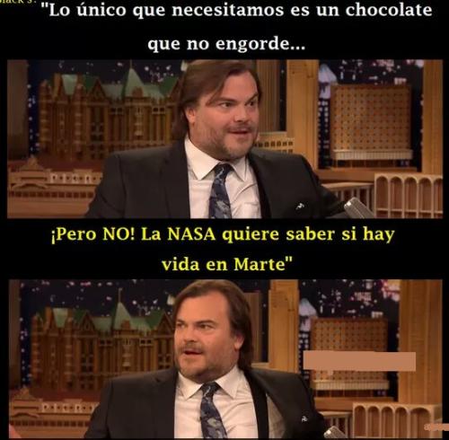 Tumblr Chocolate Amor Comida Actor Vida Hambre Nasa Imagenes Risa