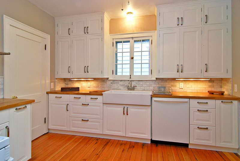 How To Choose Quality Kitchen Cabinet Doors in Nottingham ...