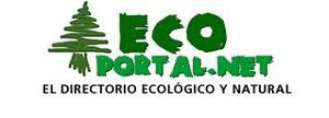 ecoportal net