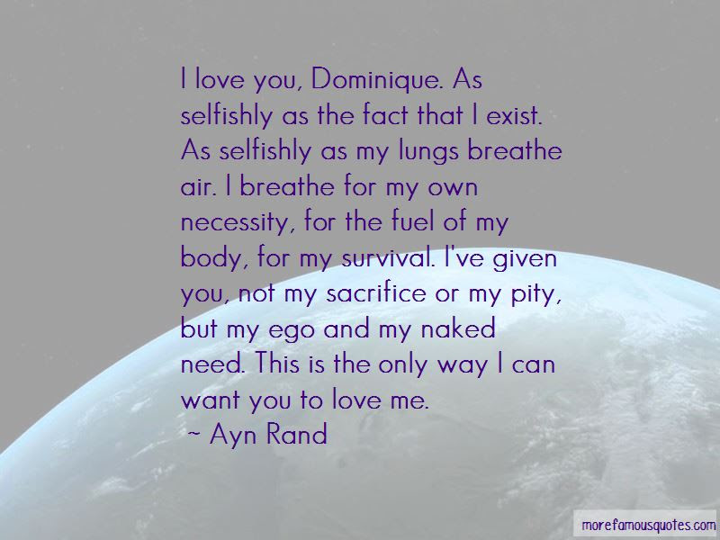 I Want To Love Only You Quotes Top 45 Quotes About I Want To Love