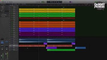 Download Sick Individuals Dbstf Waiting For You Logic Pro X