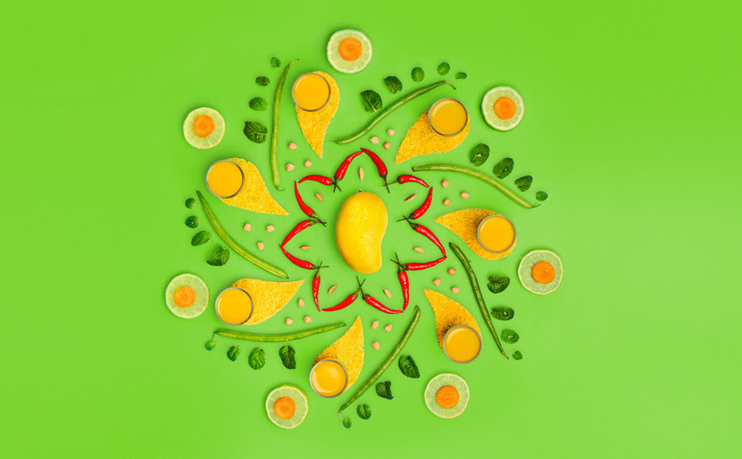 sagmeister-walsh-frooti-mango-juice-in-indian-campaign-designboom-15