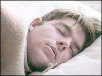 _40785651_sleep203.