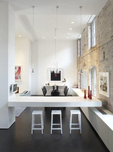 Ikea Sideboard Schlafzimmer | Designer-lampe-selber-bauen ...