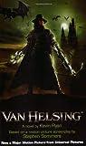 Van Helsing, by Kevin Ryan
